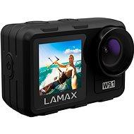 LAMAX W9.1 - Outdoorová kamera