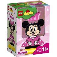 LEGO DUPLO Disney 10897 Moje první Minnie - LEGO stavebnice