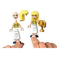 LEGO Friends 41393 Soutěž v pečení - LEGO stavebnice