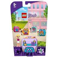 LEGO® Friends 41670 Stephaniin baletní boxík - LEGO stavebnice