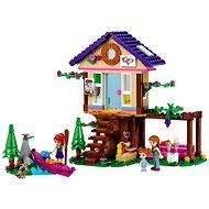 LEGO® Friends 41679 Domek v lese - LEGO stavebnice