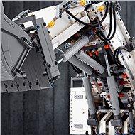 LEGO Technic 42100 Bagr Liebherr R 9800 - LEGO stavebnice