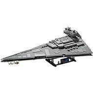 LEGO Star Wars 75252 Imperiální hvězdný destruktor - LEGO stavebnice