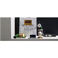 LEGO Star Wars TM 75278 D-O™ - LEGO stavebnice