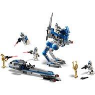 LEGO Star Wars TM 75280 Klonoví vojáci z501.legie - LEGO stavebnice