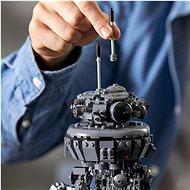 LEGO® Star Wars™ 75306 Imperiální průzkumný droid - LEGO stavebnice