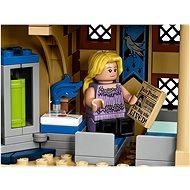LEGO® Harry Potter™ 75969 Astronomická věž v Bradavicích - LEGO stavebnice