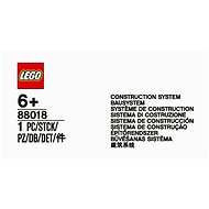 LEGO® Functions 88018 Medium Angular Motor - LEGO stavebnice