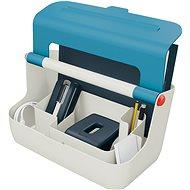 Leitz Cosy MyBox modrá - Úložný box