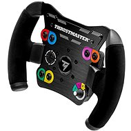 Thrustmaster Volant TM Open Add-On - Volant