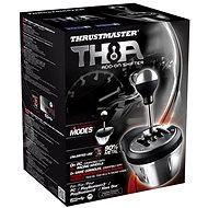 Thrustmaster TH8A Add-on shifter - Herní ovladač