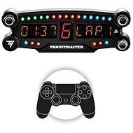 Thrustmaster BT LED Display (PS4) - LED otáčkoměr