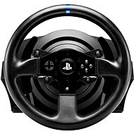 Thrustmaster T300 RS - Volant