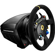 Thrustmaster TS-PC Racer Ferrari 488 Challenge Edition - Volant