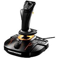 Thrustmaster T.16000M FCS PC - Joystick