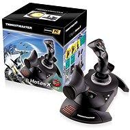 Thrustmaster T.Flight Hotas X - Joystick