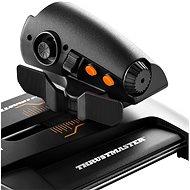 Thrustmaster TWCS Throttle - Joystick