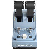 Thrustmaster TCA Quadrant Airbus edition - Joystick