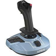 Thrustmaster TCA Officer Pack Airbus edition - Joystick