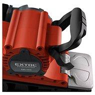 EXTOL PREMIUM 8894300 - Pásová bruska