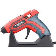EXTOL PREMIUM 8891500 - Tavná pistole