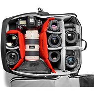 Manfrotto Pro Light camera backpack 3N1-36 for DSL - Fotobatoh
