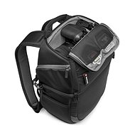 Manfrotto Advanced2 Fast Backpack M - Fotobatoh