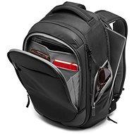 Manfrotto Advanced2 Gear Backpack M - Fotobatoh