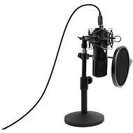MAONO AU-A04TC - Mikrofon