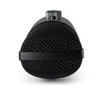 Marantz Professional MPM-4000U - Mikrofon