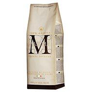 Maxima Caffé, zrnková, 1000g - Káva