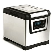 Maxxo Sous vide cooker SV06 + vakuovačka Maxxo VM Compact - Sous-vide set