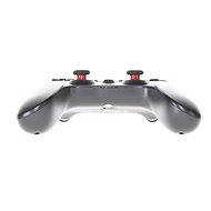 C-tech Lycaon - Gamepad