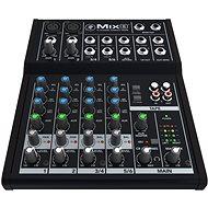 MACKIE Mix8 - Mixážní pult