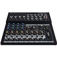 MACKIE Mix12FX - Mixážní pult