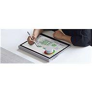 Microsoft Surface Dial - Prezentér
