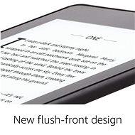 Amazon Kindle Paperwhite 4 2018 (32GB) - BEZ REKLAMY - Elektronická čtečka knih
