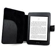 Lea Kindle 101 - Pouzdro na čtečku knih