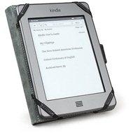 Lea Kindle 114 - Pouzdro na čtečku knih