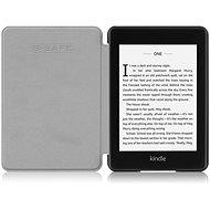 B-SAFE Lock 1264, pro Amazon Kindle Paperwhite 4 (2018), černé - Pouzdro na čtečku knih