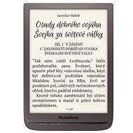 Lea Screen PocketBook740 - Ochranná fólie