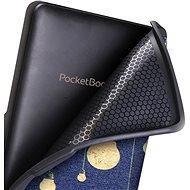 Lea PocketBook NY Light 616/ 627/ 628/ 632/ 633 - Pouzdro na čtečku knih
