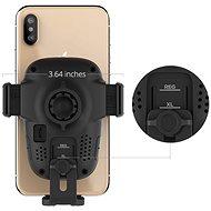 iOttie AutoSense Wireless Dash Mount - Držák na mobilní telefon