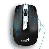 Genius DX-180 černá - Myš