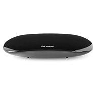 Meliconi HP EASY DIGITAL - Bezdrátová sluchátka