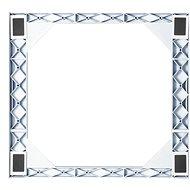 MELICONI 656100 Torre Basic - Univerzální mezikus