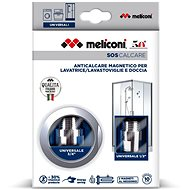 MELICONI 656156 - Změkčovač vody