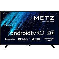 """32"""" Metz 32MTC6000Z  - Televize"""