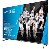 "32"" Metz 32MTB7000Z - Televize"