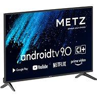 """42"""" Metz 42MTC6000Z - Televize"""